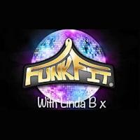 FunkFit with Linda B - New Fit Studio