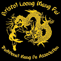 Shaolin Five Animals Kung Fu