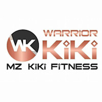 Mz Kiki Fitness - ST JAMES CHURCH HALL