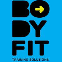 Bodyfit Training Solutions - Dulwich College Sports Club