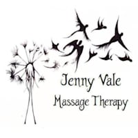 Jenny Vale Massage Therapy - Sheffield Area