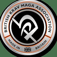 Bristol Krav Maga School