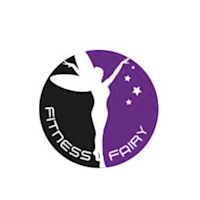 Fitness Fairy - Hedge End Golf & Fitness Centre