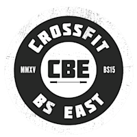 CrossFit BS East