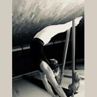 Joanna Puchala Yoga & Pilates