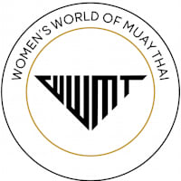 Women's World of Muay Thai - The Bridge