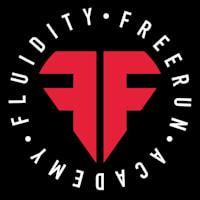 Fluidity Freerun - Fluidity Freerun Academy