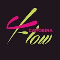 Capoeira Flow - Charing Cross Sports Club