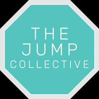 The Jump Collective - Buxton school