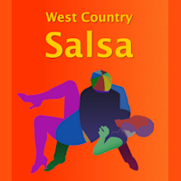 West Country Salsa - The Bell Inn