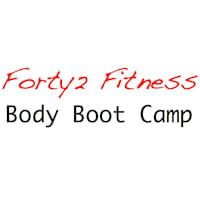 Forty2 Fitness - Body Bootcamp