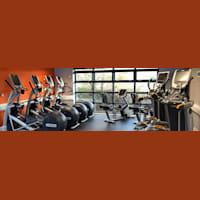 The Gym @ Portway, Bristol RDC
