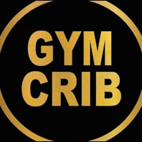 Gym Crib - Better Gym Kentish Town