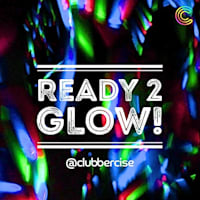 Clubbercise Bath - Beechen Cliff School