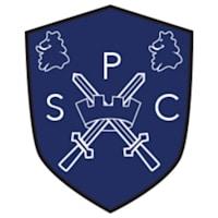 Paddington Sports Club - Paddington