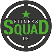 Fitness Squad - Wormley Playing Fields