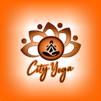 City Yoga - Arts House Cafe