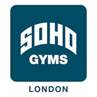Soho Gyms - Waterloo