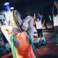 Yoga by Laura Carney - MMfitness Ltd, Bishopbriggs