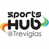 The SportsHub