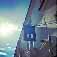 Alive Gym