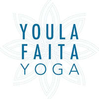 Youla Faita Yoga - The Exchange Twickenham
