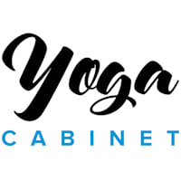 Yoga Cabinet - Yellowave Beach Sports Venue