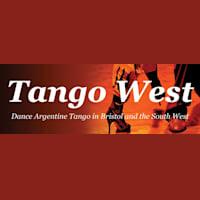 Tango West - Redland Club