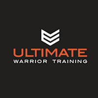 Ultimate Warrior Training