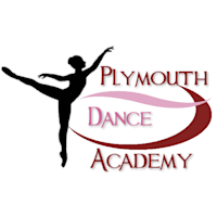 Plymouth Dance Academy