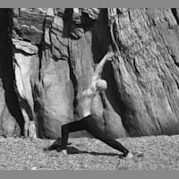 Yoga with Stephen Harding - Aveton Gifford