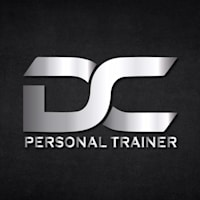 Delta Charlie Fitness and Wellbeing Personal Trainer - Morgan's Wellbeing Centre