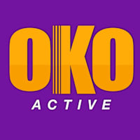 OKOActive - The Kettle Club