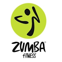 Zumba PartyBristol - The Beechwood Club