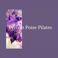 Perfect Poise Pilates - Zen Yoga