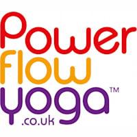 Power Flow Yoga - Victoria Park Community Centre