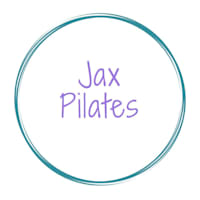 Jax Pilates Studio - Home Studio