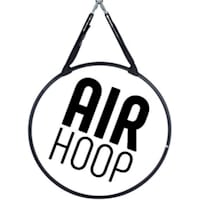 AIR hoop - Studio25