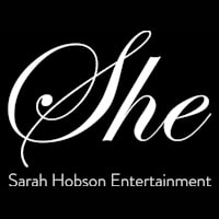 Sarah Hobson Entertainment - The Fitness Club