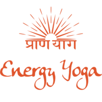 Energy Yoga - St Pauls