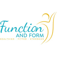 Function and Form Yoga - The Cornerstone Community Centre
