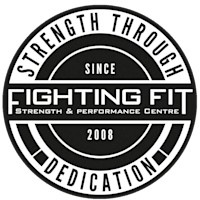 Fighting Fit Martial Arts and Fitness Centre