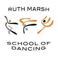 The Ruth Marsh School of Dancing - Sheffield