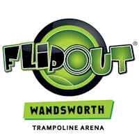 Flip Out Wandsworth