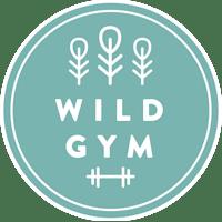 Wild Gym - Royal Victoria Park