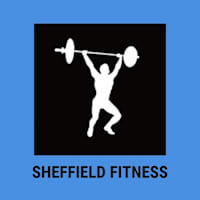 Sheffield Fitness - The Kettle Club