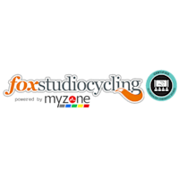 Fox Cycling - Portishead