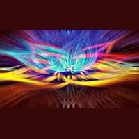 Therapeutic Hatha Yoga with sound bath - The Ki Retreat