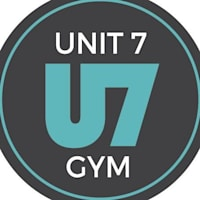 Unit 7 Gym - Exeter