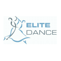 Elite Dance Essex - Great Baddow Parish Hall